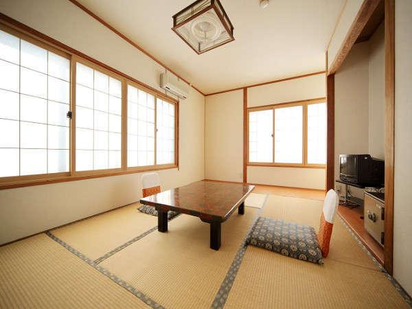 「1階客室& 広間食」海鮮好きな方におすすめ♪〜地魚いっぱい会席プラン♪