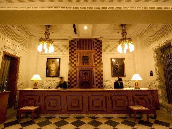 【じゃらん限定】ホテルモントレバザール<素泊>全室16階以上の高層階から中心街を一望♪