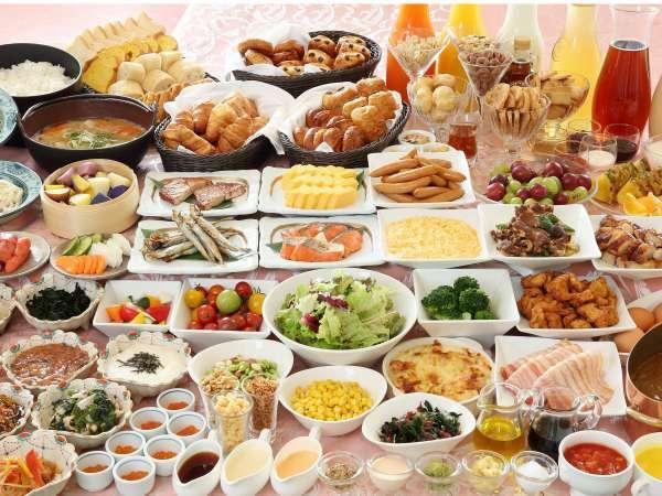 道民限定!小樽洋菓子舗ルタオの「グラまあある ベリーベリー」(4個入り)付♪/朝食付