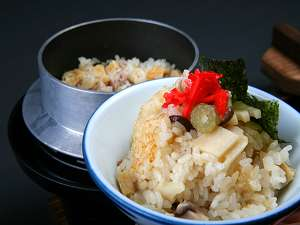 ◆クーポンで2000円引◆★★『美食自慢の宿』掲載記念♪◆広間食