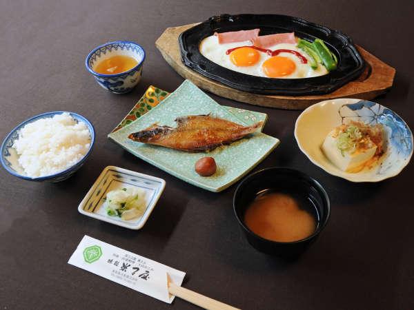 【朝食のみでよい方に】ビジネス&観光に!スタンダードプラン(朝食付)