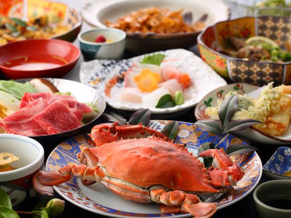 日本酒の宿 お宿 鶴荘の写真その5