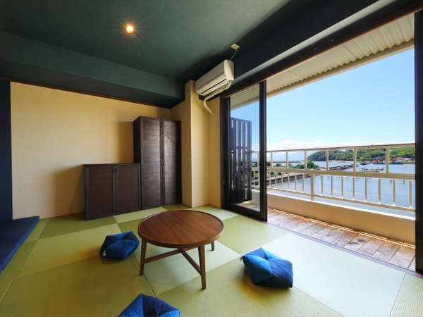日本酒の宿 お宿 鶴荘の写真その4