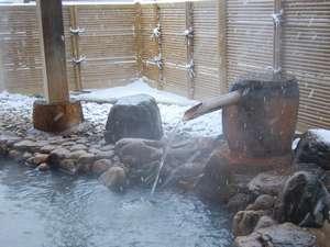 【11月平日⇔BIG BONUSプラン】温もりが恋しい季節!晩秋から初冬のお気軽温泉におすすめです
