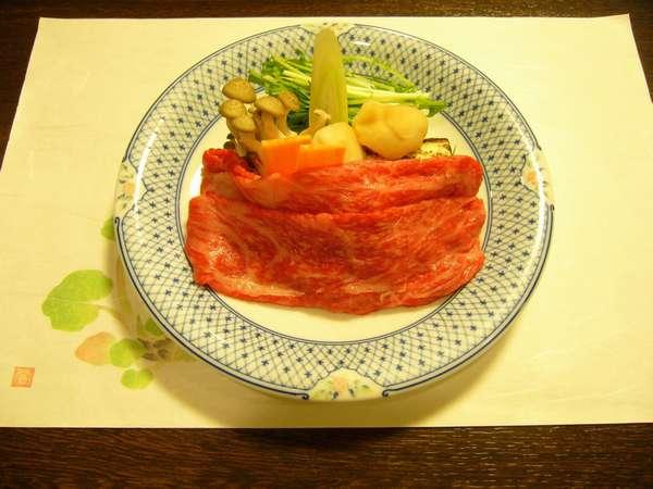 ★★東北観光フリーパス・ドラ割活用!お得に宮城の温泉旅★★米沢牛肉すき焼きコースでおもてなし