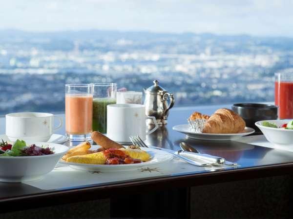 【じゃらん限定◆タイムセール】 1月28日迄の予約限定! 70階シリウス朝食・特典付♪