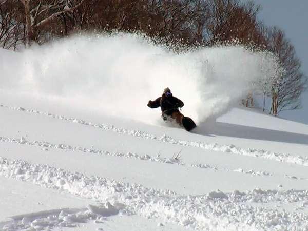 コテージ宿泊+ニセコひらふスキー1日券 スキーパック