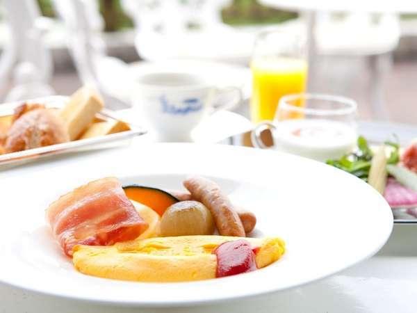 【クラシック・スタンダード】 ☆選べる朝食付き☆