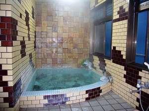 四万温泉 やまの旅館