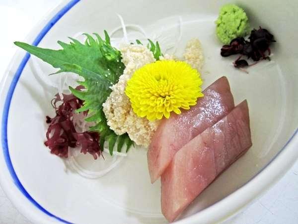 ◆びっくり『春夏秋』◆〜料理/品数「少なめ」〜