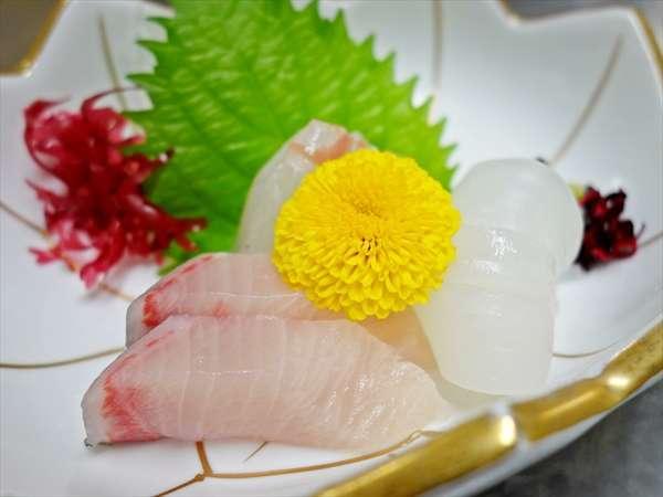 鳥取温泉 観水庭こぜにやの写真その2