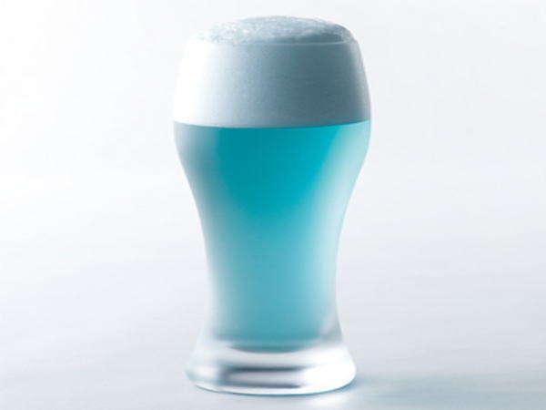 ≪朝・夕食の2食付≫+≪冷蔵庫に特典流氷ドラフト缶2本付≫