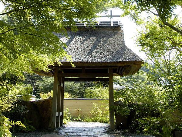 ♪平日限定♪ 京都旅をお得に☆温泉旅館にお泊まりプラン