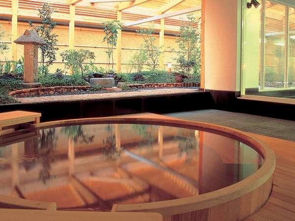 [WEB限定]【☆博多で湯布院・武雄温泉を満喫☆】「万葉の湯」入館券付き♪プラン(朝食付★ランチに変更可)