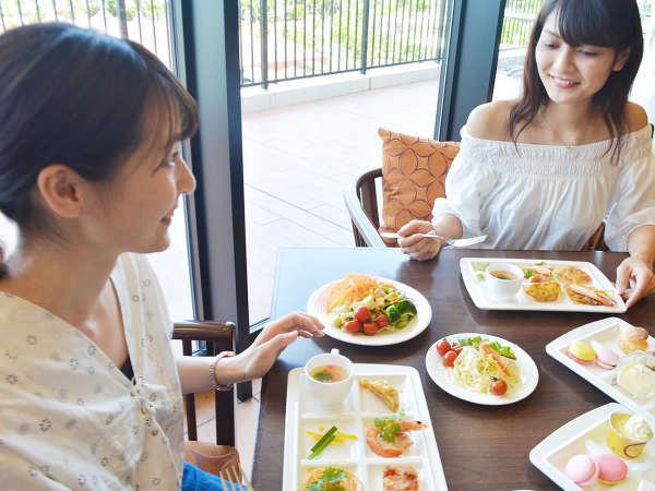 【一番人気!】沖縄の秋はこの価格!スタンダードプラン/朝食ブッフェ付