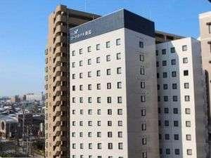 コートホテル新潟