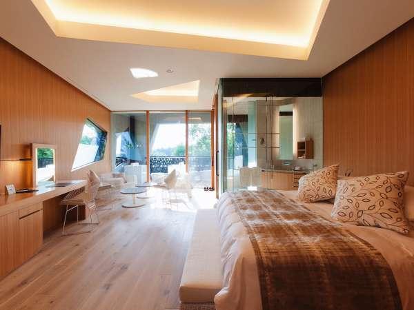【UOSE】太陽、光の意味を持つお部屋