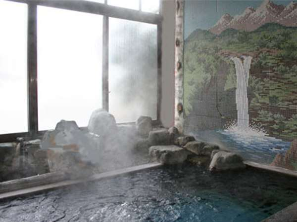 温泉民宿 いで湯 山水 関連画像 4枚目 じゃらんnet提供