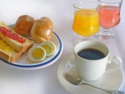 ☆朝食無料☆スタンダードプラン(ビジネス観光におすすめです♪)(只今VOD見放題キャンペーン実施中!)