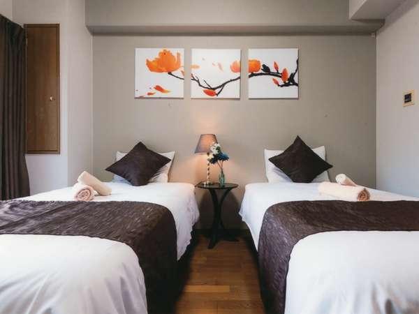 サクラサンズホテルの写真その2