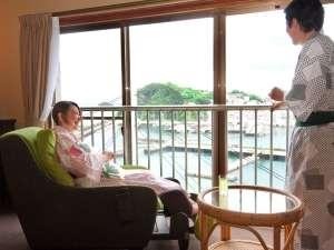 【おいしい朝ごはん】◇一泊朝食付き◇宿泊ぷらん