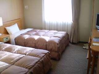 Hotel Route-Inn Hamamatsu Nishi Inter