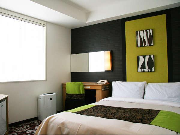 「抜群の立地」で決めるホテル選び 素泊まりプラン♪