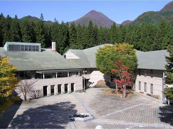 倉渕川浦温泉 はまゆう山荘