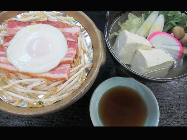 ■グレードアップ1泊朝食付■充実した朝ごはんでお目覚めプラン!