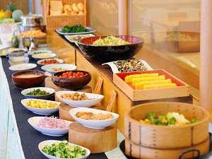 【朝食付き】観光、ビジネス!一泊朝食プランでお気軽に八幡平を満喫!