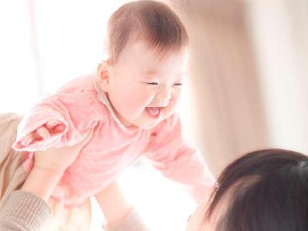 【赤ちゃんプラン】お料理グレードUP★前沢牛のせいろ蒸しコース☆パパママも嬉しい12個の特典付き