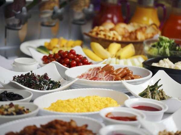 【じゃらん限定】ホテルモントレバザール<朝食付>