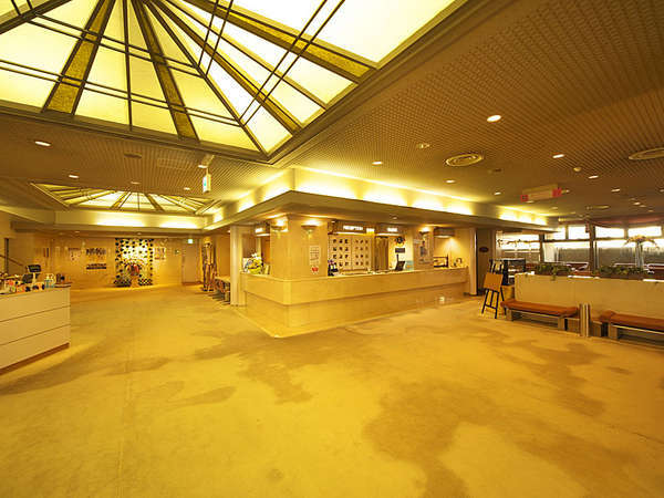 【素泊まり】JR銚子駅より徒歩2分の好立地!駐車場無料♪
