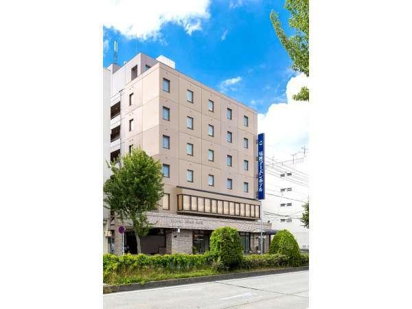 瑞穂アーバンホテル