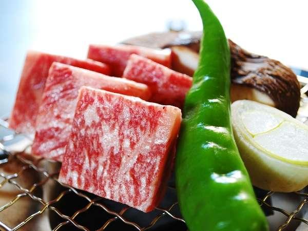 【和牛の味わい】季節の懐石料理とともにA5ランク和牛を ~お1人1杯の生ビール付き!~