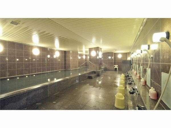 【朝夕食無料】ユニバーサルホテル【大浴場サウナ無料】