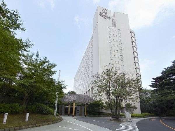 ザ・プリンスさくらタワー東京 ご宿泊料金