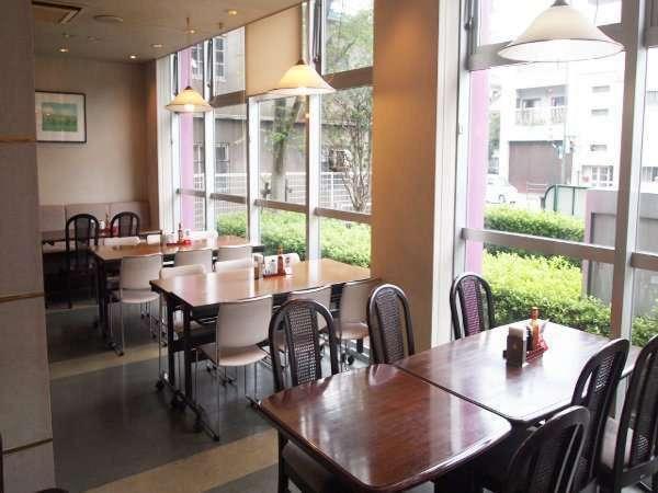 ホテル泰平別館
