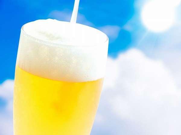 【7月30日限定◆生ビール祭り】生ビールジョッキ2杯orグラス3杯付き!毎年好評の夏限定イベントプラン☆