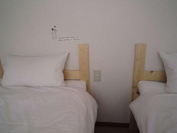 ゲストハウス comodoの写真その2