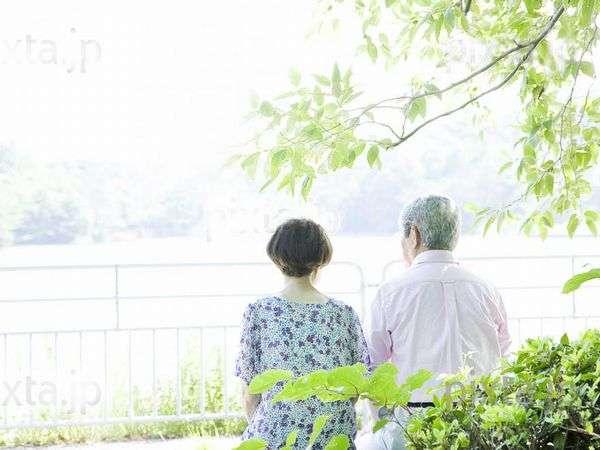 【60歳以上限定】元気シニア応援プラン