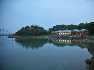 大人の隠れ家ホテル特集・九州・沖縄編 旅亭 藍の岬