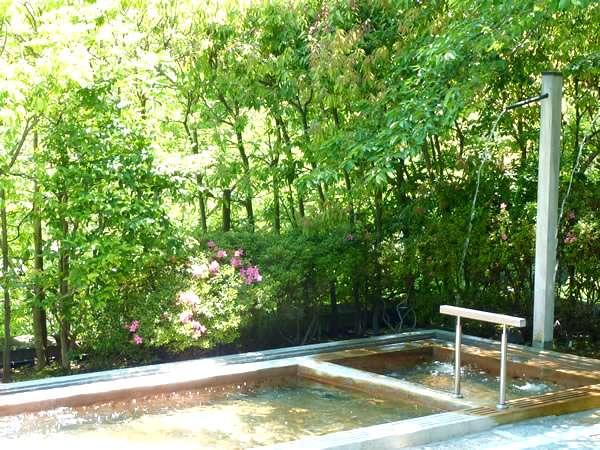 夏のびわ湖をリーズナブルに楽しむご宿泊プラン