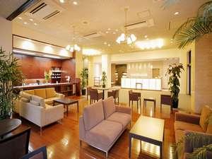 ホテル春慶屋 5枚目の画像
