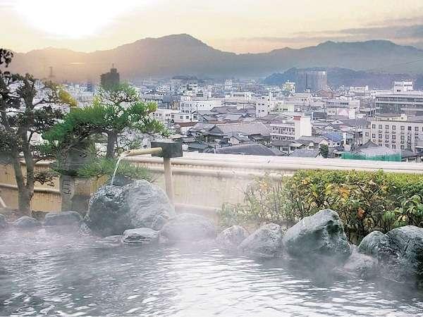 ホテル春慶屋 2枚目の画像