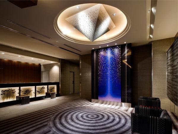 デザイナーズ和室&大浴場 ヴィラージュ京都の写真その2