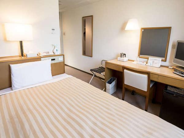 橋本パークホテルの写真その2