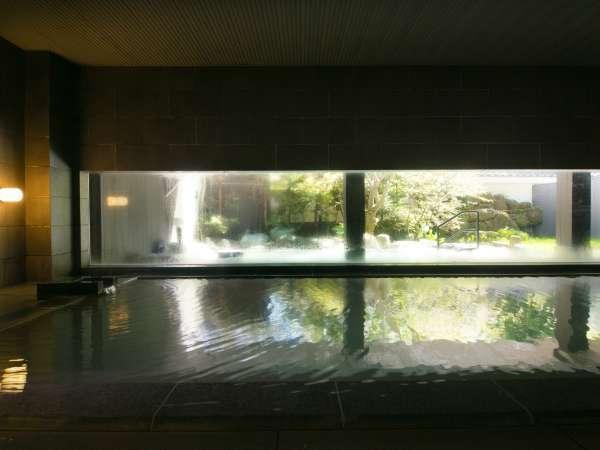 【冬季限定】土曜日も平日料金でご宿泊。冬こそ温泉でラグジュアリーステイプラン