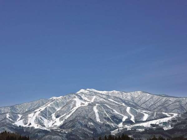 【期間限定】リフト券付・素泊り(食事なし)プラン 2016〜17冬季シーズン
