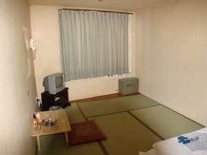 和風ビジネス旅館 光陽館の写真その2
